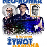 Kabaret Neo - Nówka