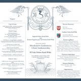 III Gala Orderu Rzeki Wisły