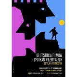 18 Festiwal Filmów-Spotkań NieZwykłych