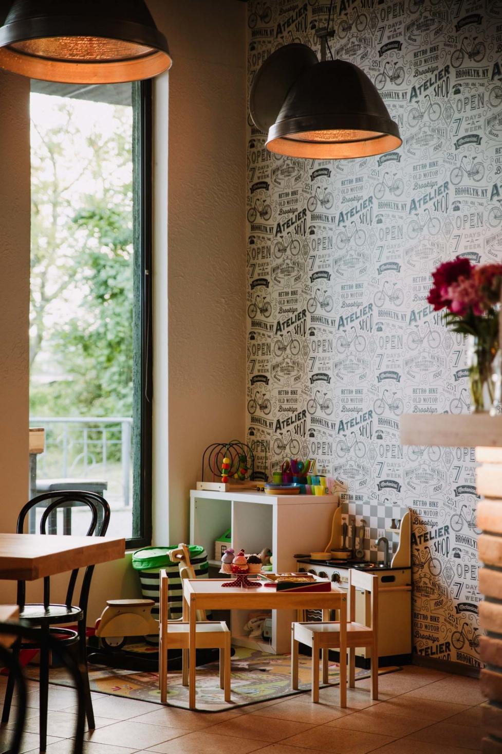 Gdzie zjeść/Galeria zdjęć