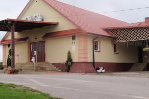 Wojtasówka
