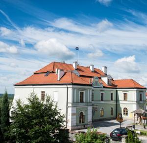Klasztor św. Marii Magdaleny