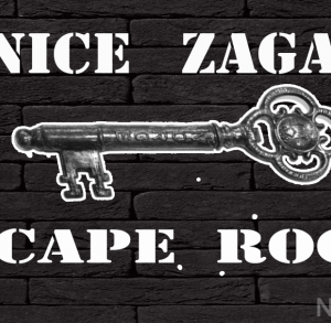 Escape room - Piwnice zagadek