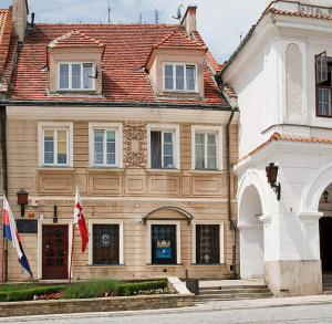 Muzeum Historii Polskiego Ruchu Ludowego