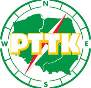 Oddział PTTK