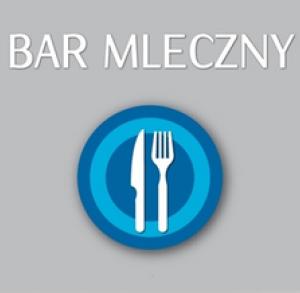 """Bar Mleczny"""