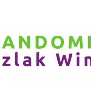 Sandomierski Szlak Winiarski