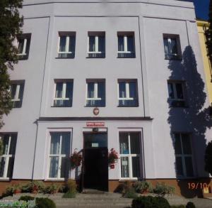 """""""Bursa Szkolna"""""""