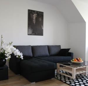 """Apartament Piszczele"""