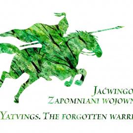 """Wernisaż wystawy """"Jaćwingowie. Zapomniani wojownicy"""""""