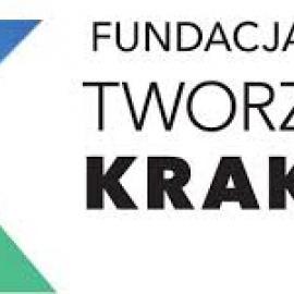 """Ogólnopolski konkurs literacki i plastyczny """"Serce Kapsuły Czasu"""""""