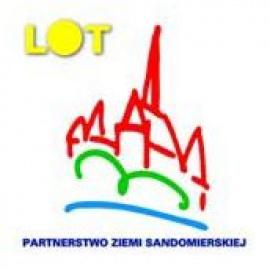 Ruszyła platforma sprzedażowa usług turystycznych sandomierskie.travel