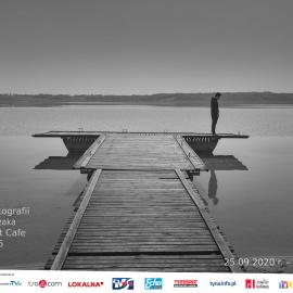 Wystawa fotograficzna Patryka Krzyżaka pt: WIWISEKCJA