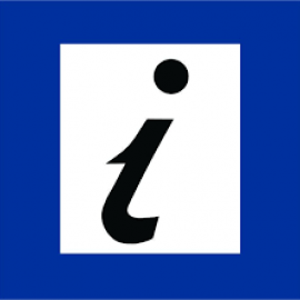 KOMUNIKAT: sandomierskie instytucje kultury zamknięte do 27 grudnia 2020 r.