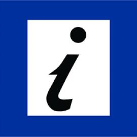 Komunikat - uchylanie obostrzeń w Sandomierskim Centrum Kultury