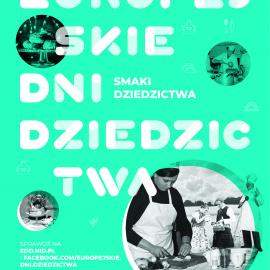 Europejskie Dni Dziedzictwa w Muzeum Okręgowym w Sandomierzu