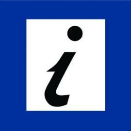Brama Opatowska i Podziemna Trasa Turystyczna mają swoje serwisy internetowe