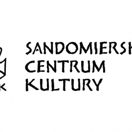 Ekspozycja Sandomierskiego Centrum Kultury w Galerii Królewskiej