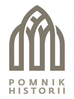 Sandomierz Pomnikiem Historii